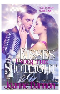Kisses---ebook-cover-small-sizev2