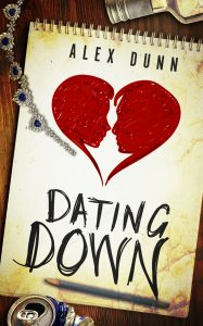 dating-down_ebook