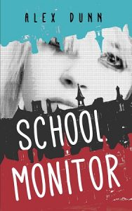 school-monitor-ebook-cover-small